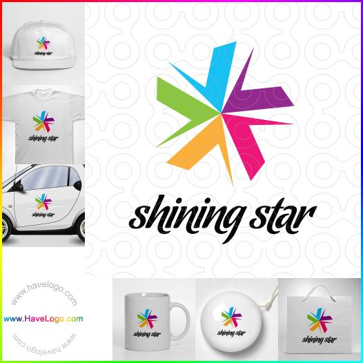 star logo - ID:38850