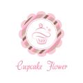 冷凍酸奶logo