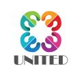 支持小組Logo