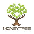 放債人Logo