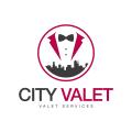 市客Logo