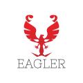 EaglerLogo