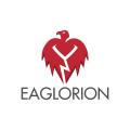 Eaglorion  logo