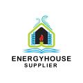 能量屋供應商logo