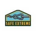safeextremeLogo