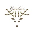 雜誌Logo