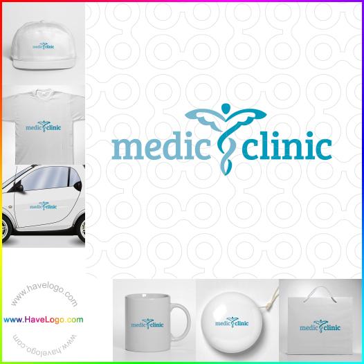 醫生logo - ID:57319