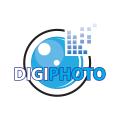 digital images logo
