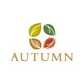 秋天Logo