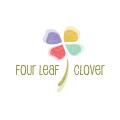 園藝Logo
