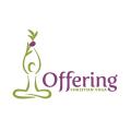 holistic services logo