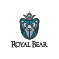 發冷logo