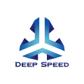 深高速Logo