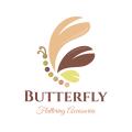 Fluttering Accessories  logo