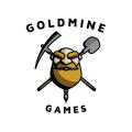 金山遊戲Logo