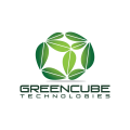 greencubeLogo