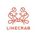 linecrabLogo