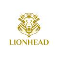 獅子頭Logo