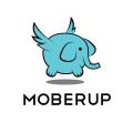 moberupLogo