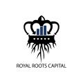 Royal Roots Capital  logo