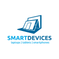 Smart Devices  logo