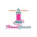 Thread Beacon  logo