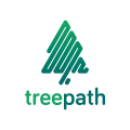 Tree Path  logo