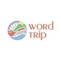 Word trip  logo