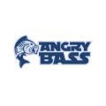 低音Logo