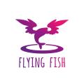 時尚界Logo