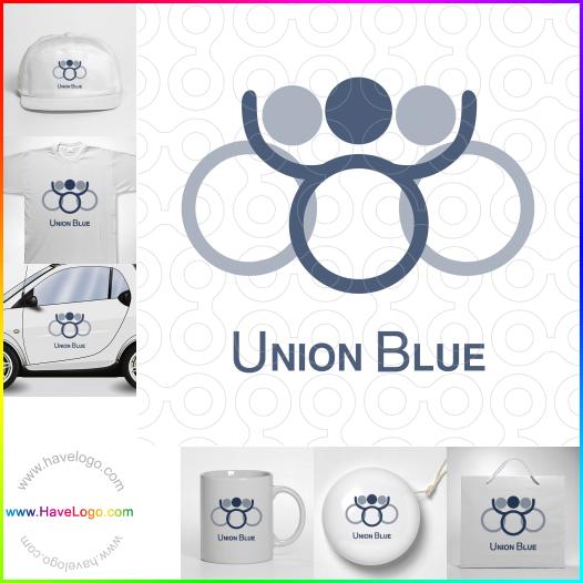 business logo - ID:52913
