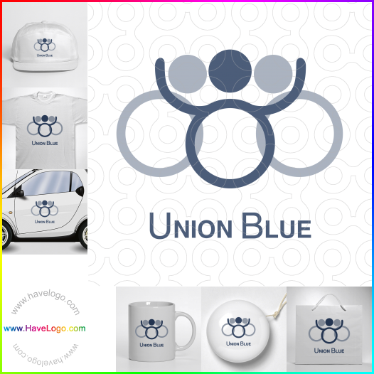 業務logo設計 - ID:52913