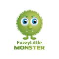 吉祥物Logo