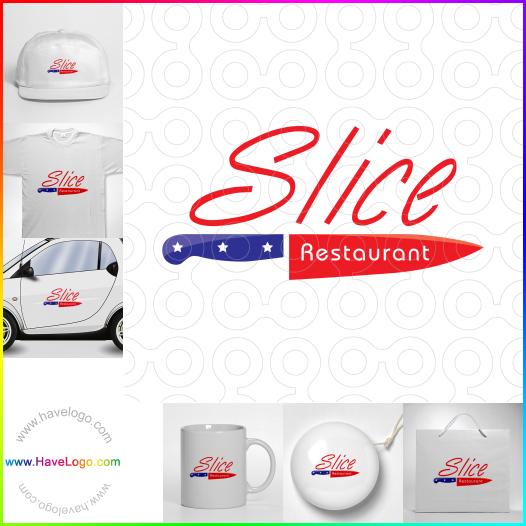 餐logo - ID:26306