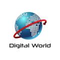新聞頻道Logo