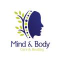 人性化Logo