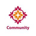 holistic healing logo
