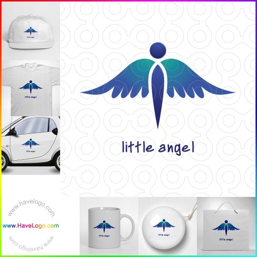 peace logo - ID:54658