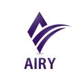 物業管理企業Logo