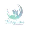 手工飾品logo