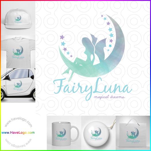手工飾品logo - ID:57299
