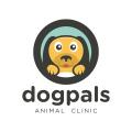 dogpalsLogo