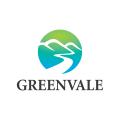 Greenvale  logo