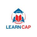 learncapLogo