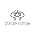 Queen CobraLogo