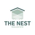 巢Logo