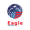 標誌Logo