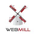 應用程序開發Logo