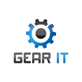 軟件Logo