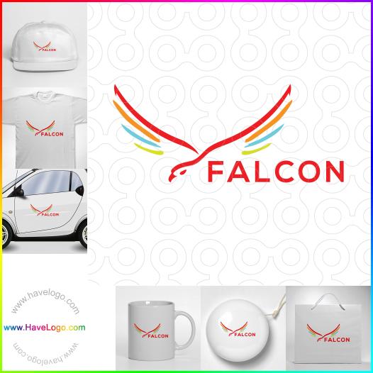 flight logo - ID:41695